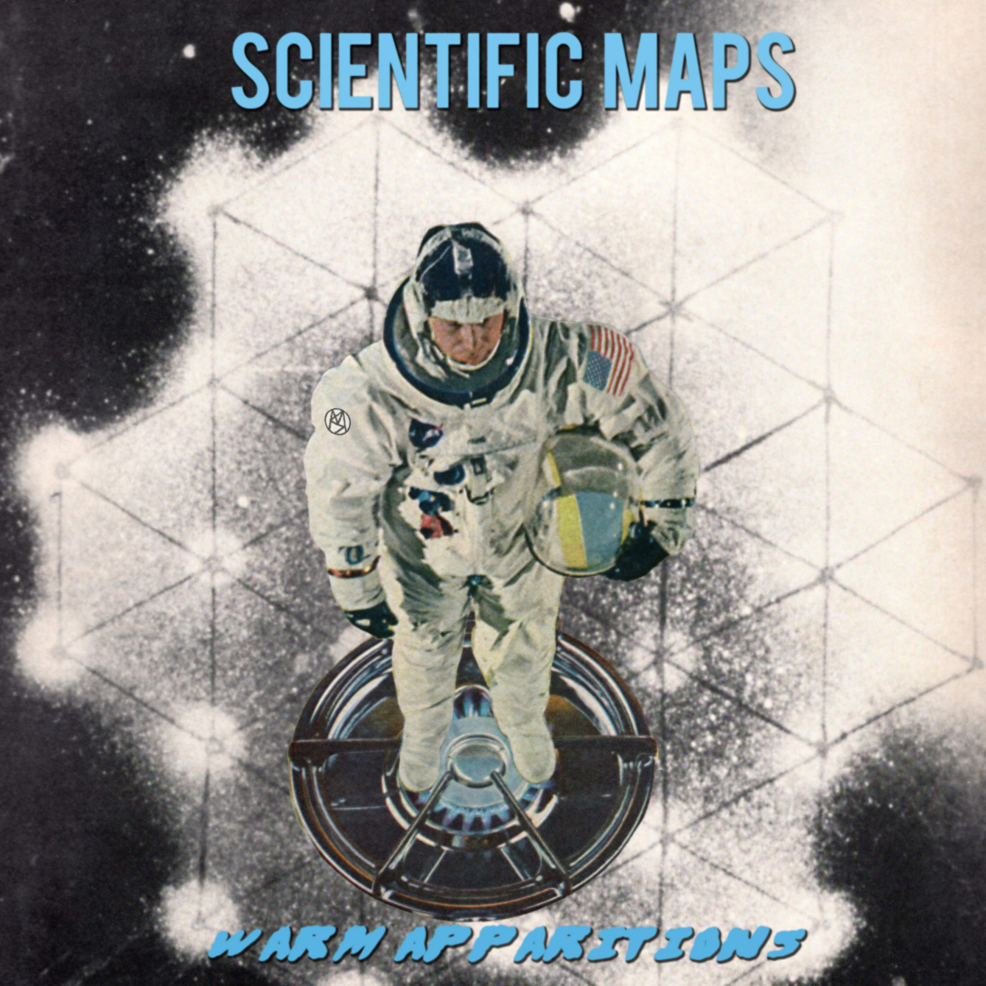 Scientific Maps